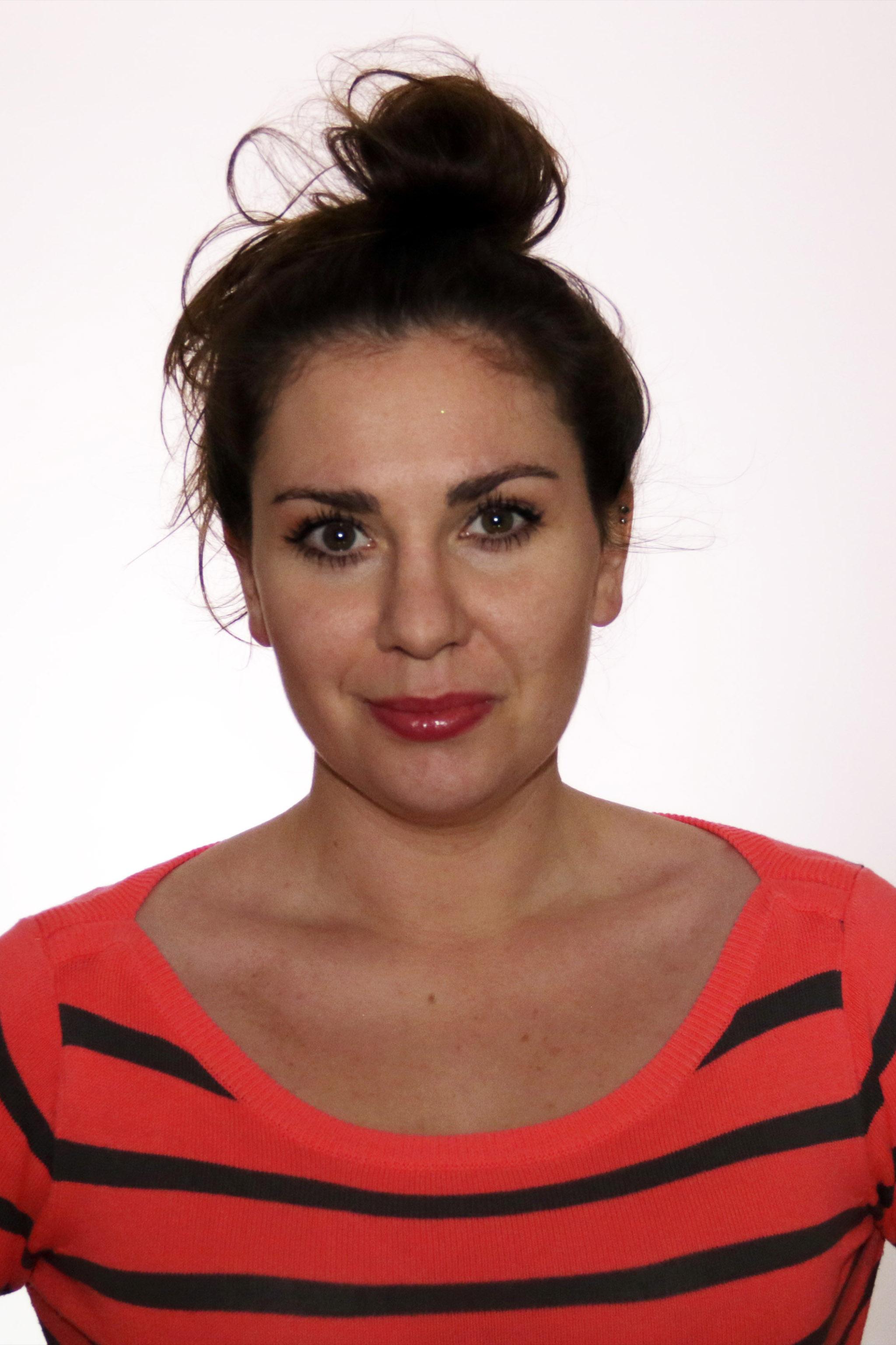 Aldona Hartwińska